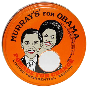 Murrays pomade
