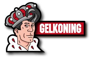 Gelkoning.nl